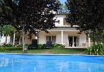 Location vacances Leiria - Quinta do Pinhoeiro-4