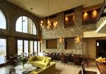 Hôtel Φιλιππαίοι - Hotel 1450-1