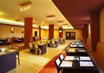 Hôtel Kozhikode - Pepper Wayanad Gate-3