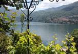Location vacances Moltrasio - Villa Cristina Moltrasio-4