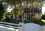 Location vacances Baudreville - Villa Denny-2