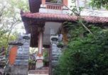 Hôtel Banjar - Pondok Wisata Grya Sari-4