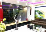 Hôtel Bắc Hà - Xuan Duong Hotel-3