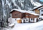 Location vacances Sölden - Appartement Kerstin 785w-1