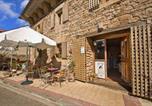 Location vacances Salinas de Pisuerga - Hotel Rural Casa de Las Campanas-1