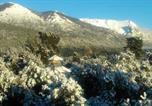 Location vacances San Carlos de Bariloche - Octogono Bariloche-1