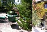 Location vacances Cagnes-sur-Mer - Villa Estelle-2