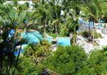 Villages vacances Road Town - Sugar Bay Resort and Spa-2
