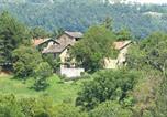 Location vacances Bedonia - Loc.Ghirardi-Il Fienile-1