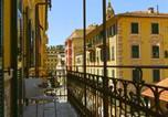 Location vacances Rapallo - Libra-3