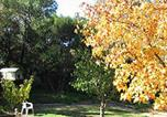 Hôtel Lyndoch - Barossa Country Cottages-2