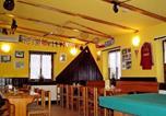 Location vacances Kirnitzschtal - Restaurace a Penzion u Vladaru-2