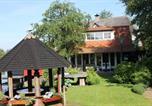 Location vacances Hilversum - Papageno-2