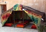Location vacances Aït Ben Haddou - Kasbah Fenneca-1