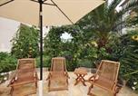 Location vacances Vodice - Apartment Vodice 18-4