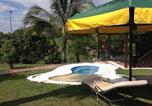 Location vacances Quimbaya - Rancho Mejorana-3
