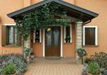 Hôtel Santo Stino di Livenza - Agriturismo B&B Casamia-1