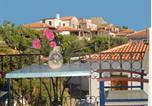 Location vacances Mithymna - Molyvos Queen Apartments-1