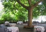 Hôtel Inverigo - Locanda cascina Chigollo-2