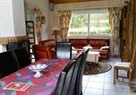 Location vacances Groix - Villa Atlantique-1