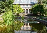 Location vacances Cervený Kostelec - Villa Čerych-3