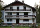 Location vacances Häselgehr - Haus Waldrast-1