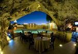 Hôtel Malte - Pergola Club Hotel & Spa-3