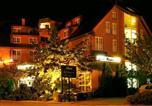 Hôtel Wesel - Hotel Niederrhein-2