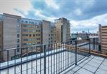 Hôtel Poplar - Apple Apartments Limehouse