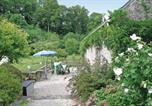Location vacances Saint-Avé - Holiday home Locqueltas 7-2
