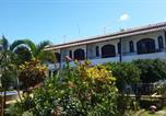 Location vacances Camaçari - Pedacinho do Paraiso-2