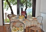 Location vacances Gargnano - Limonaia Le Ravere-4