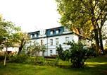 Hôtel Neustrelitz - Gut Boltenhof-2