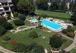 Location vacances Desenzano del Garda - At home on Garda lake-3