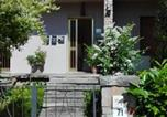 Location vacances Montevarchi - Apartment B&P-4