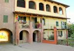 Location vacances Vicoforte - Casa Camilla-2