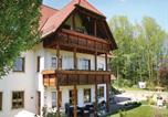 Location vacances Mainleus - Two-Bedroom Apartment in Altenkunstadt-1