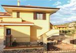 Location vacances Altavilla Silentina - Casa Marina-3