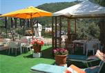 Hôtel Casamicciola Terme - Hotel Coralba-4