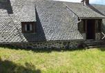 Location vacances Riom-ès-Montagnes - Les Gîtes de Marchastel-4