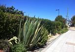 Location vacances Vila do Bispo - Casa do Cabo de Santa Maria-4