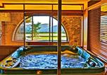 Hôtel Φιλιππαίοι - Valia Nostra Escape Hotel-2