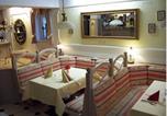 Hôtel Bad Kötzting - Villa Gutshof-2