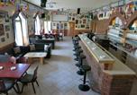 Location vacances Gols - Bar Pension Lang-4