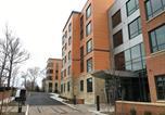Location vacances Framingham - Luxury Stay Boston Huntington-1