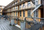 Location vacances Schiedam - Maas Apartment-1
