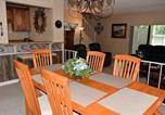 Location vacances North Myrtle Beach - Robbers Roost Villas 823 Condo-2