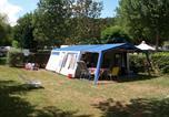 Camping Saint-Marcellin - Camping La Grivelière-4