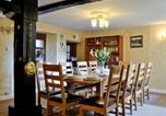 Location vacances Bovey Tracey - Twelve Oaks Farmhouse-4