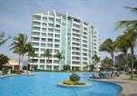 Location vacances Puerto Vallarta - Seival-3